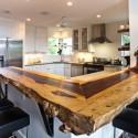 eaf108d60445b7e9_5214-w550-h440-b0-p0-q93--modern-kitchen