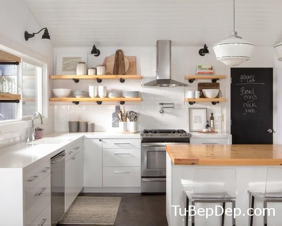 ee916a0007ebc1ed_2938-w550-h440-b0-p0--farmhouse-kitchen