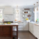 f37194e9037a6057_7962-w550-h440-b0-p0-q93--transitional-kitchen