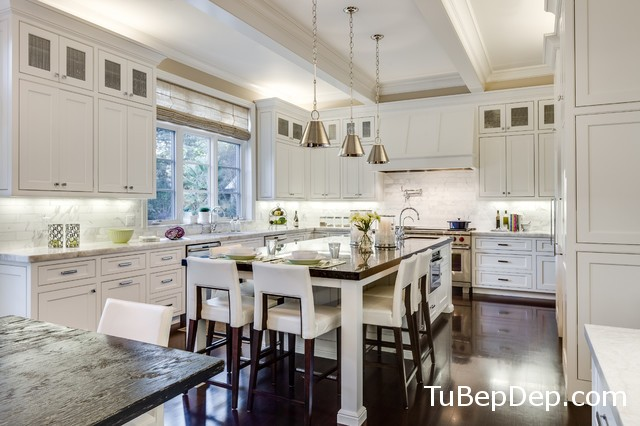 traditional-kitchen (16)